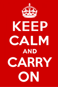 keep-calm-and-carry-on-467x700